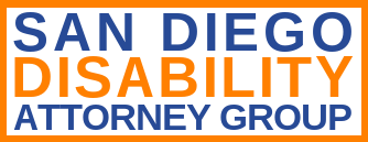 San Diego Disability Attorney Group